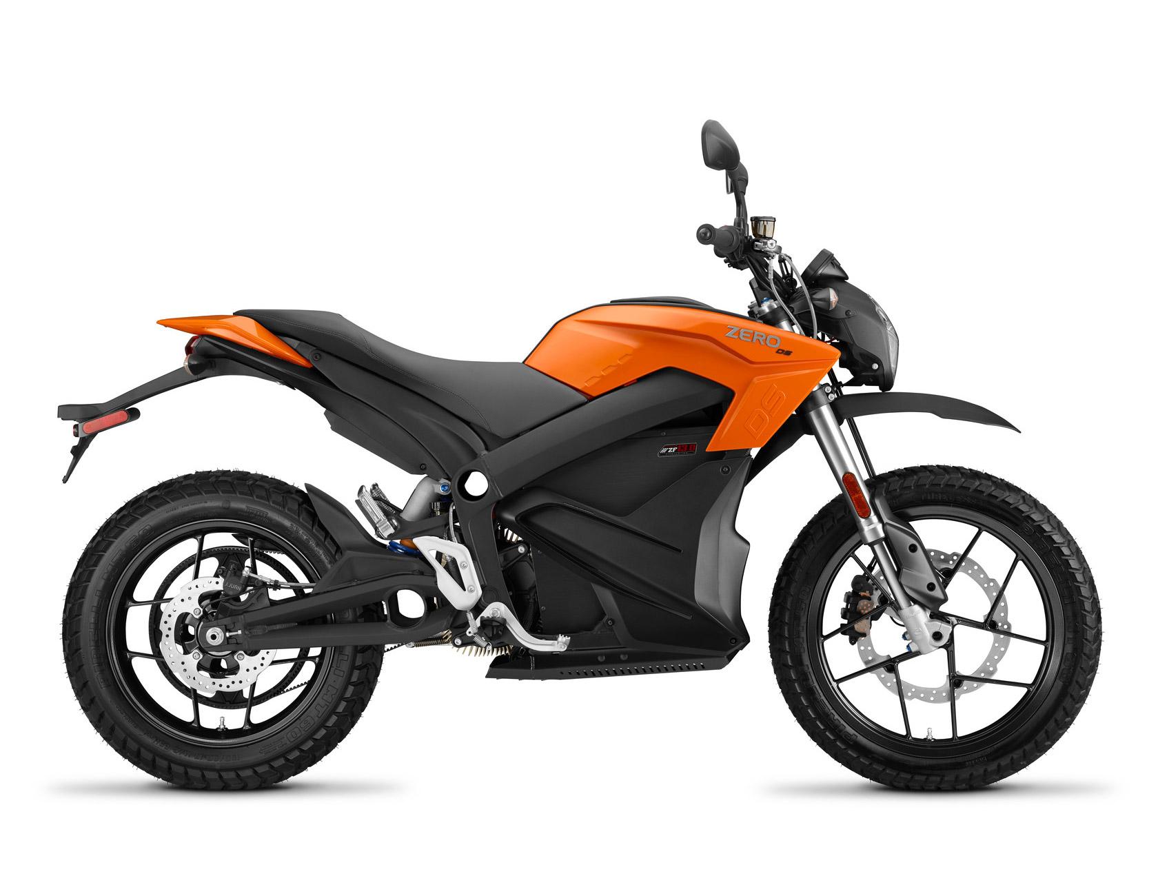 zero ds 2016 zero motorcycles. Black Bedroom Furniture Sets. Home Design Ideas